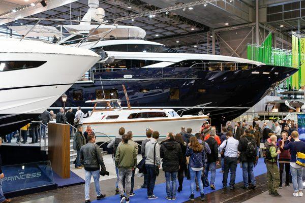 Boot Dusseldorf 2016 600x400 1