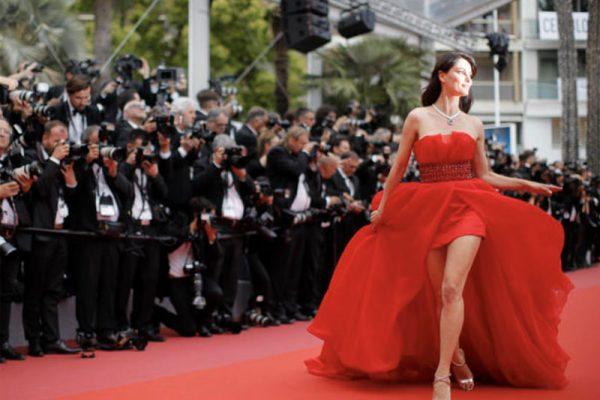 Cannes Film Festival 600x400 1
