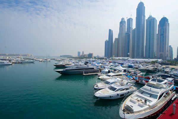 Dubai International Boat Show 600x400 1