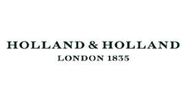 London Hostess Partners img5