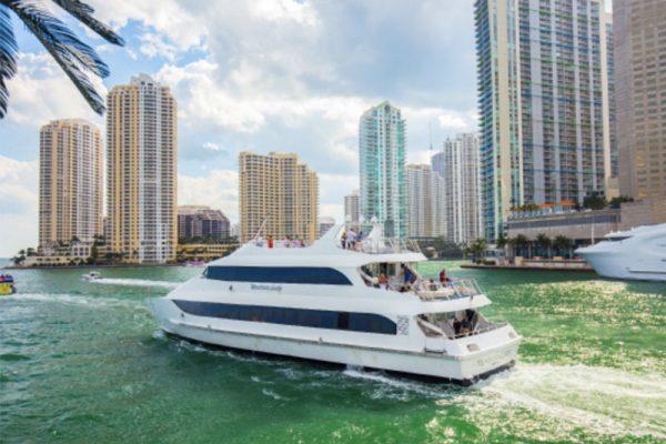 Miami International Boat Sh 600x400 1