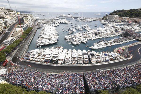 Monaco Grand Prix 600x400 1