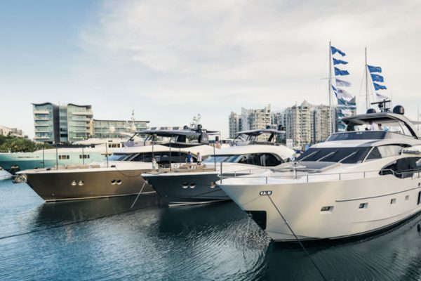 Singapore Yacht Show 600x400 1