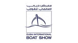 Yacht events partners dubai boat show