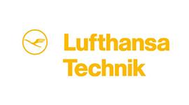 Yacht events partners lufthansa