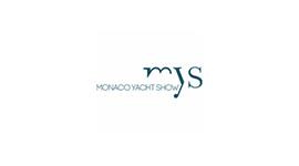 Yacht events partners monaco yacht show