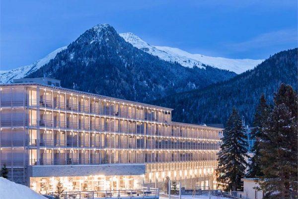 ameron davos swiss mountain resort aussenansicht winter 800x600 600x400 1