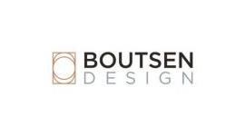brand logo boutsen