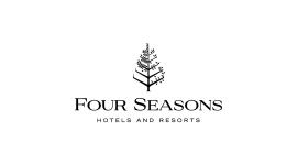 brand logo four seasons
