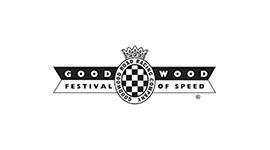 brand logo good wood