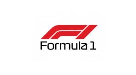 formula1 img