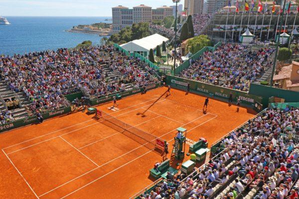 sport tennis monte carlo 04 600x400 1