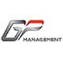 testimonial client1 img