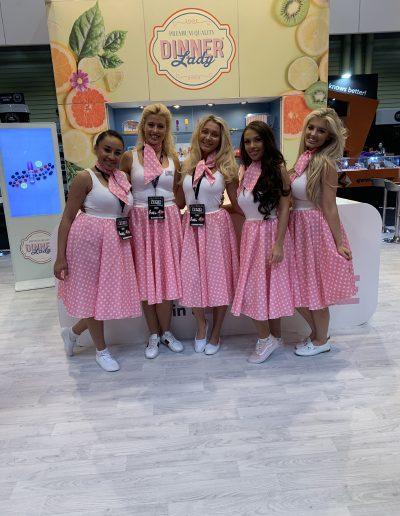 vape cbd hostesses img1