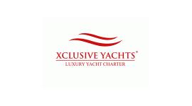 xcusive yacht img 1